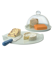 cheese-accessories-fr