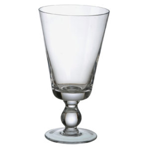 Goblet Small