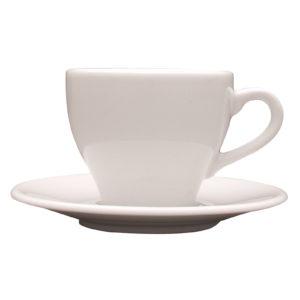 Paula Tea Saucer