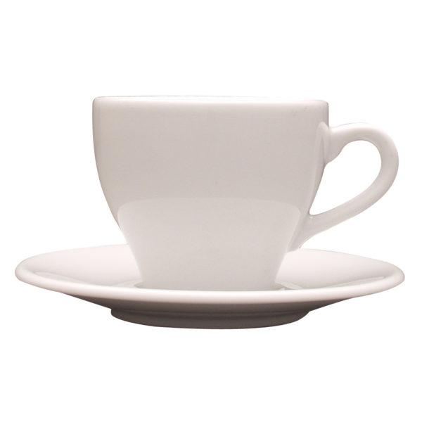 Paula Cappuccino Cup