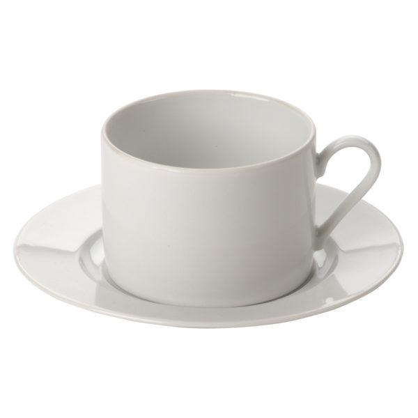 Roma Tea Saucer