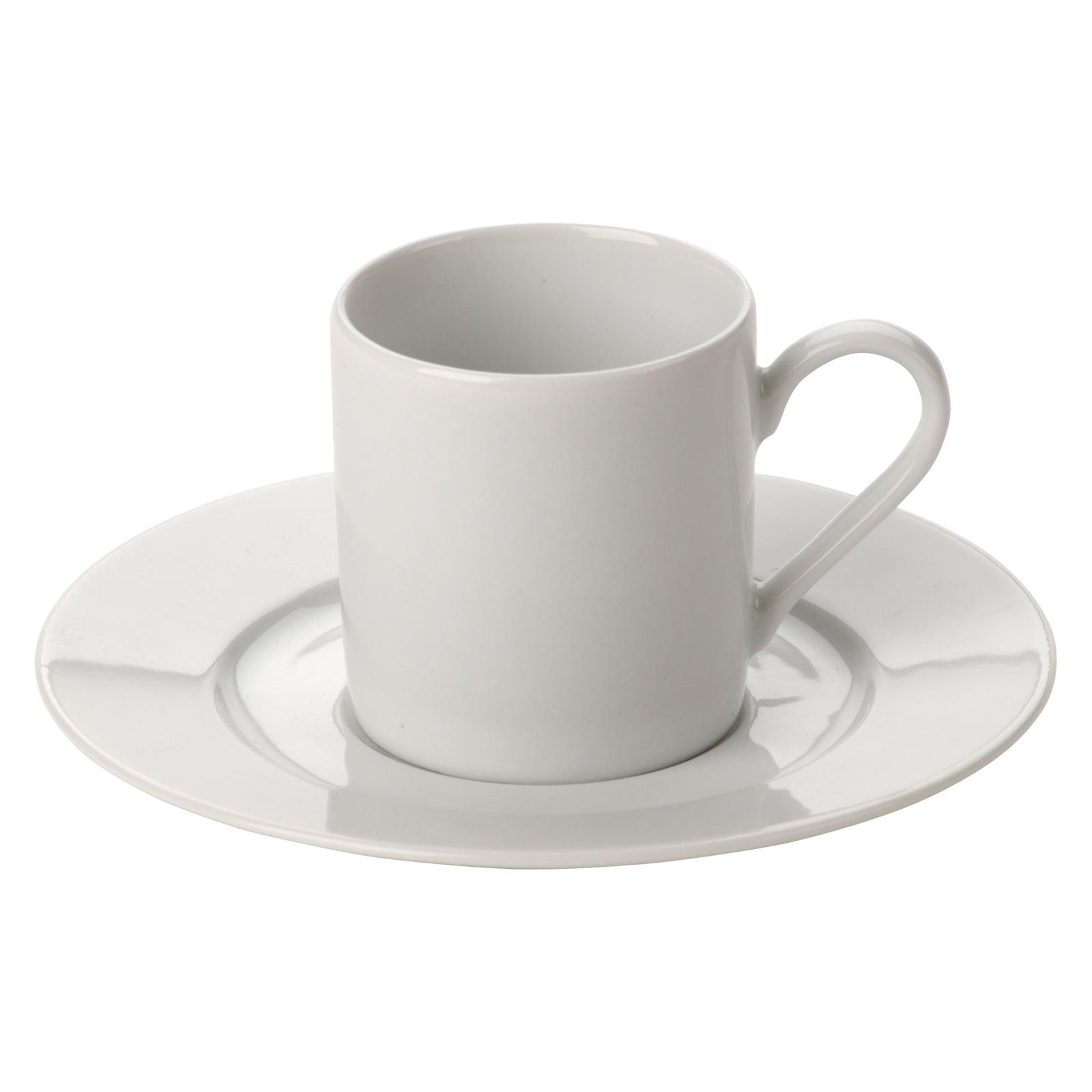 Roma Coffee Cup