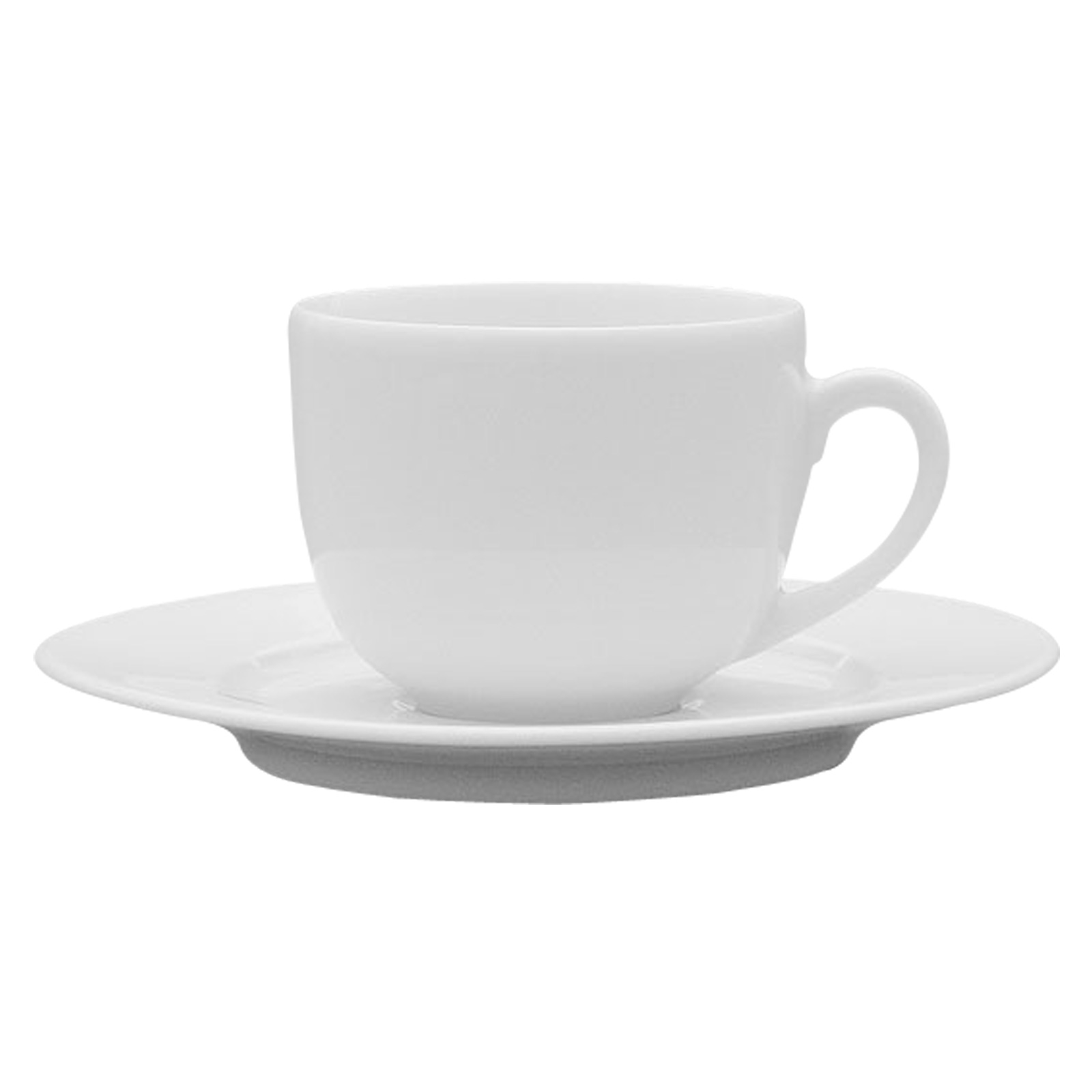Sonia Coffee Saucer