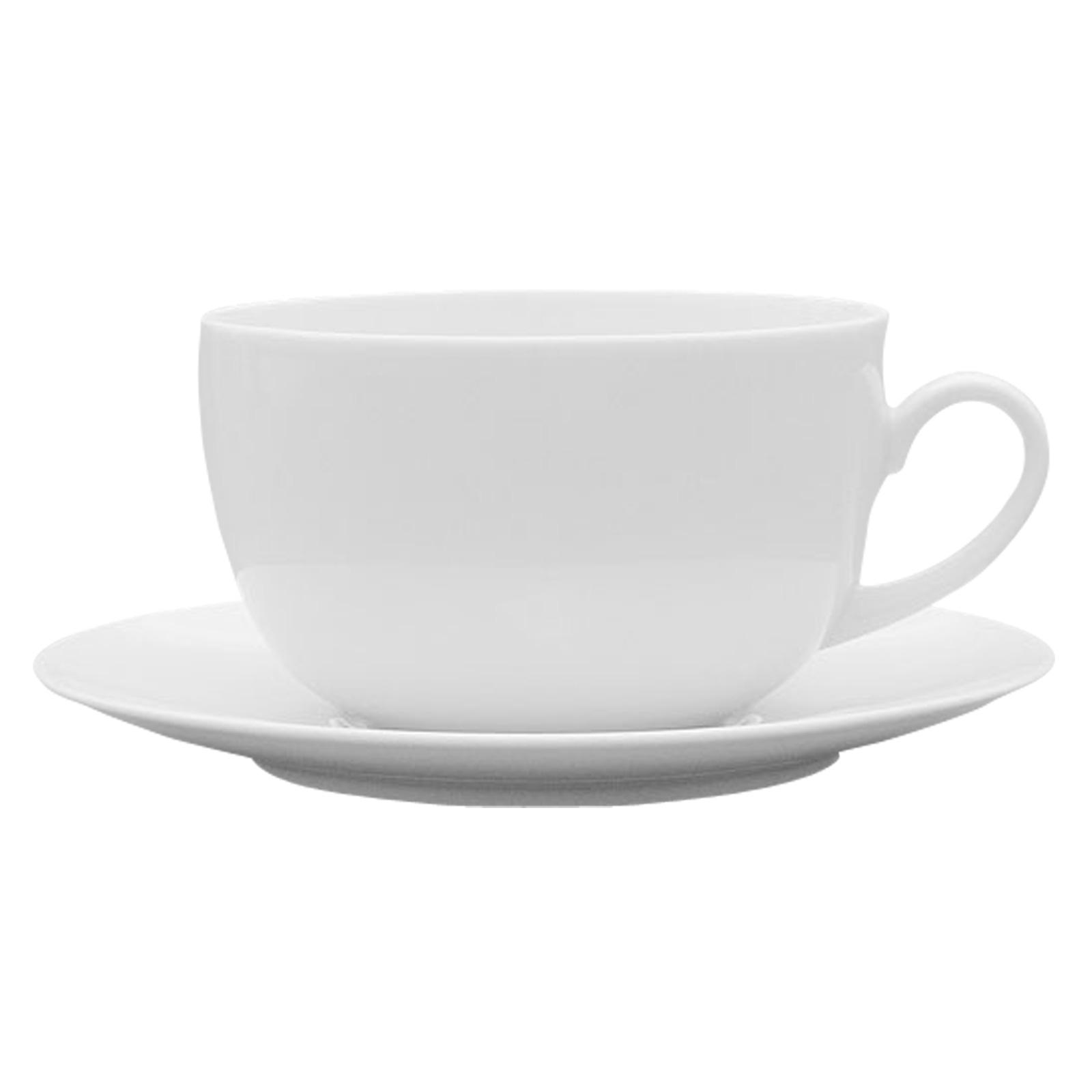 Sonia Tea Saucer