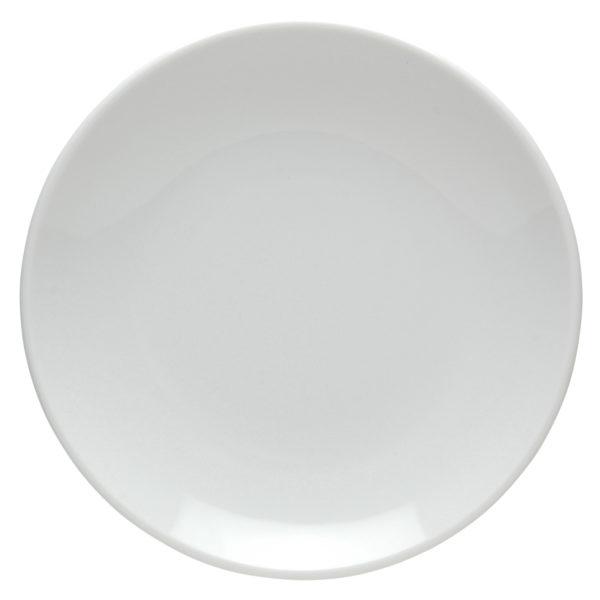 Hotel Deep Plate
