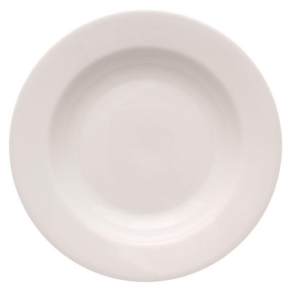 Kaszub Deep Pasta Plate