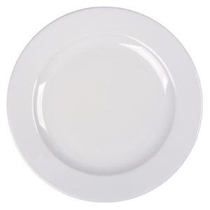 Kaszub Plate Medium