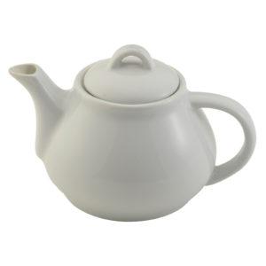 Milano Teapot
