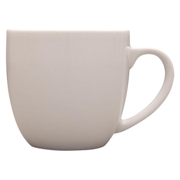 Bill Mug