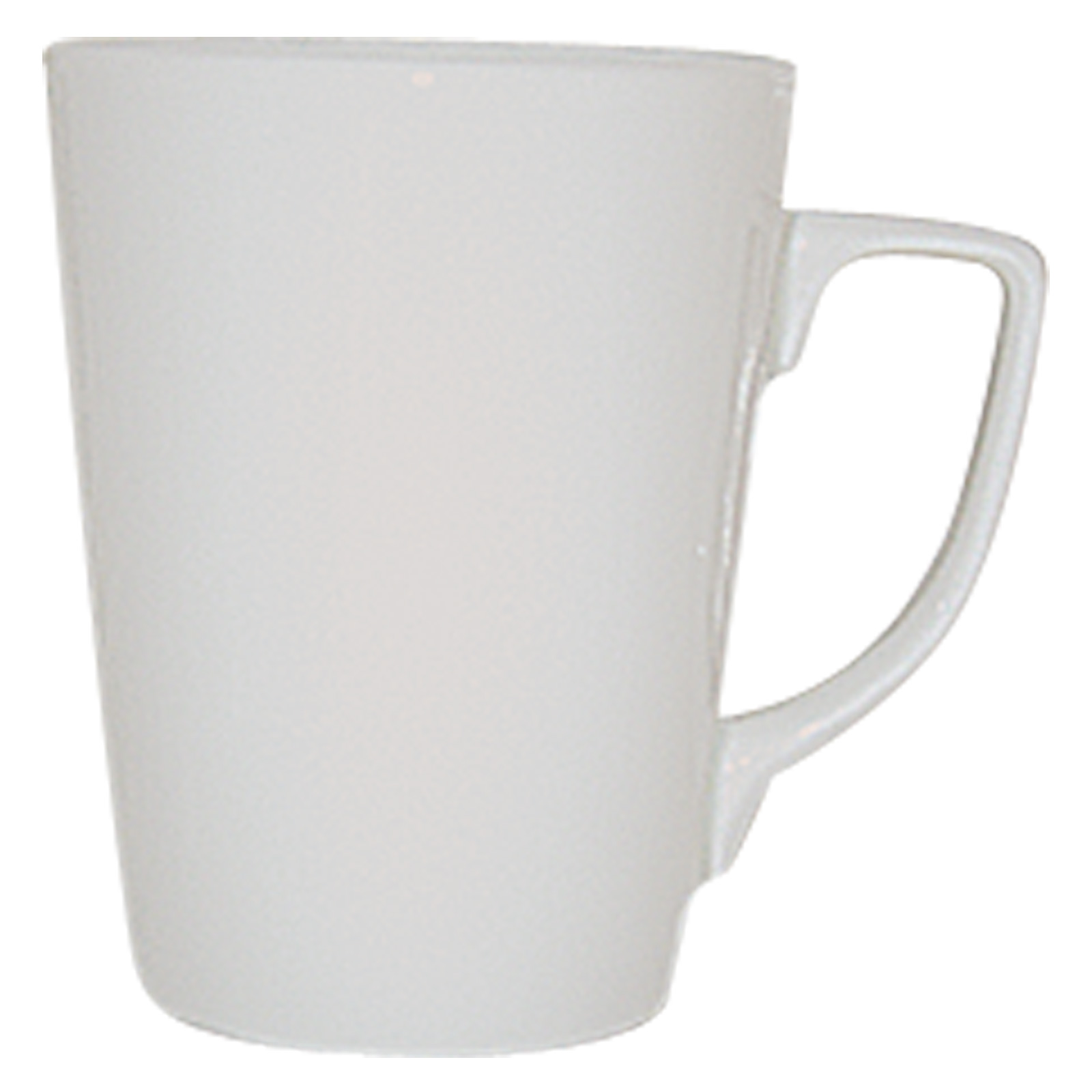 Trappo Mug Small