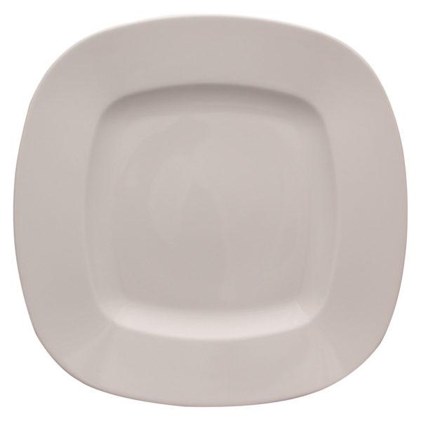 Rita Square Plate Small