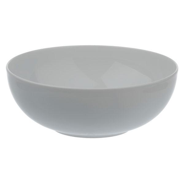 Venus Bowl Small