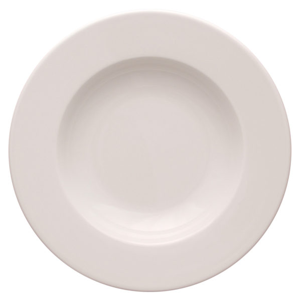 Wersal Soup Plate