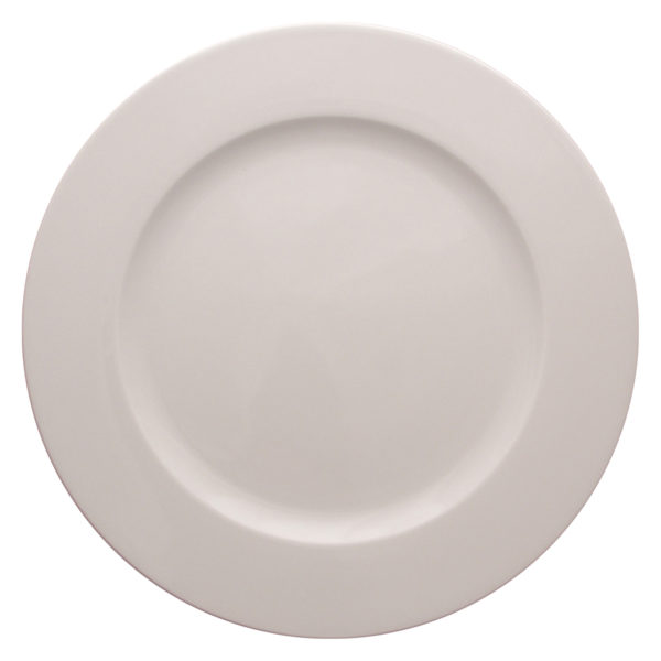 Wersal Plate Small