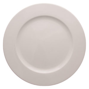 Wersal Plate Extra Large