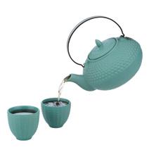 oriental-hobnail-teapots-fr
