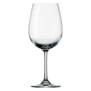 Weinland White Wine
