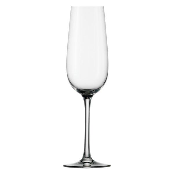 Weinland Champagne Flute