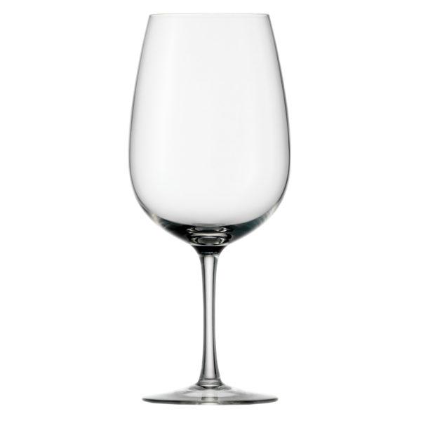 Weinland Bordeaux Large