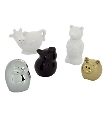 salt-pepper-sets-fr