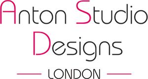 anton-studio-designs-fr