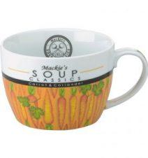 mackies-soup-classics-fr