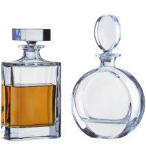 decanters-bohemia-fr
