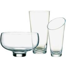 vases-bowls-fr