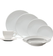 assorted-tableware-fr