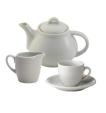 tea-coffee-sundry-fr
