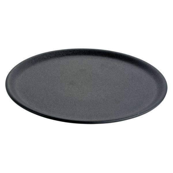 Gastro-Noir-Mie Round Platter