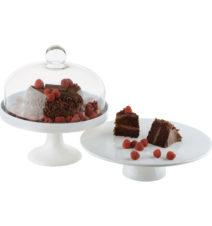 cake-accessories-fr