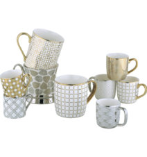 electroplated-mugs-fr