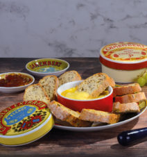 classic-camembert-fr
