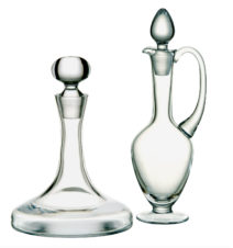 decanters-fr