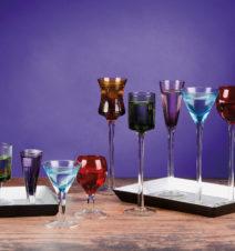 liqueur-sets-fr