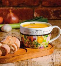 mackies-soup-classics-fr-bia-fr