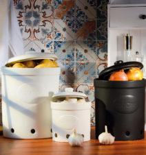matte-storage-jars-fr