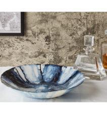 decorative-bowls-fr